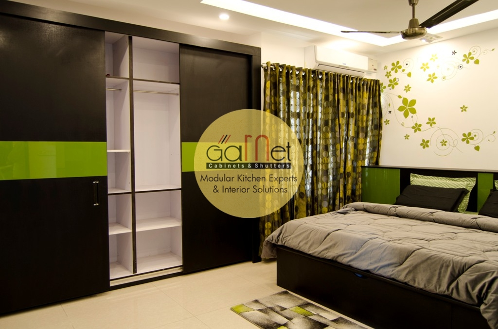 Turn-key Projects in Coimbatore