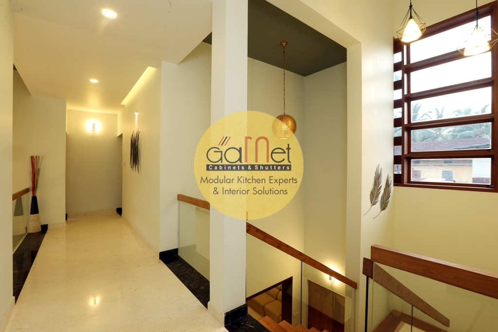 Turn-key Projects in Calicut